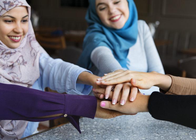 Bahasa Melayu/ Malay Translation Services