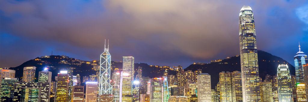 companies in Asia_HongKong