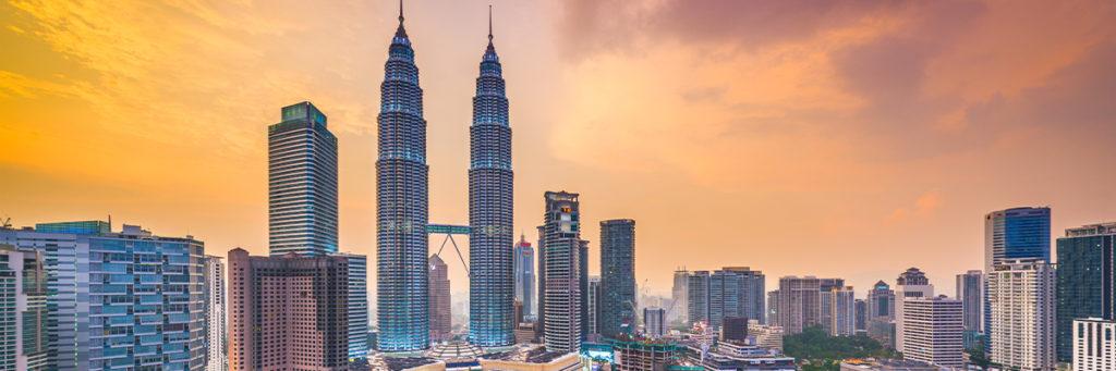 companies in Asia_Malaysia